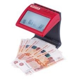 Детекторы валют, счётчики купюр, сортировщики