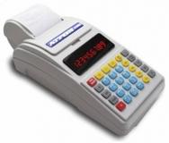 Принтеры чеков, АСПД, ЧПМ(для ЕНВД)