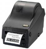 Принтеры этикеток, штрих кода