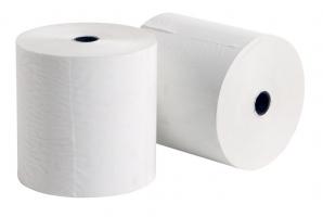 Кассовая лента 57´80´12 мм (80м)