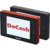 Детектор банкнот, валют Docash Micro IR
